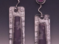 articulate-earrings-purple-agate