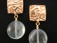 coin-florite-earrings