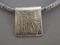 bamboo-pendant