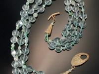 blue-florite-3-strand-necklace