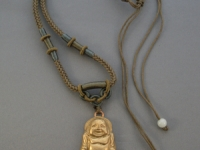 budha-silk-cord