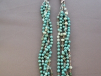 mult-strand-turquoise-necklace