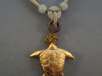 sea-turtle-bronze