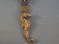 seahorse-silk-cord-bronze