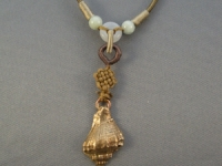 shell-bronze-silk-cord